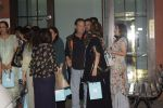 Salim Khan at Salma Khan_s birthday party at Arpita Khan_s home in bandra on 8th Dec 2018 (21)_5c0f5b3ecc93d.JPG