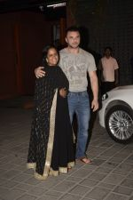 Sohail Khan at Salma Khan_s birthday party at Arpita Khan_s home in bandra on 8th Dec 2018 (28)_5c0f5b4c13083.JPG