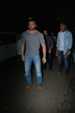 Sohail Khan at Zaheer Iqbal Birthday Grand Celebration on 10th Dec 2018 (83)_5c0fbcb666ea9.JPG