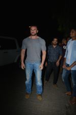 Sohail Khan at Zaheer Iqbal Birthday Grand Celebration on 10th Dec 2018 (85)_5c0fbcba1be32.JPG