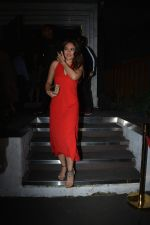 Sonakshi Sinha at Zaheer Iqbal Birthday Grand Celebration on 10th Dec 2018 (117)_5c0fbce1d94de.JPG
