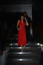 Sonakshi Sinha at Zaheer Iqbal Birthday Grand Celebration on 10th Dec 2018 (120)_5c0fbce78429a.JPG