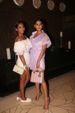 Sonal Chauhan at Nishka Lulla_s baby shower at Intercontinental hotel in marine drive on 7th Dec 2018 (61)_5c0f5a1829574.JPG
