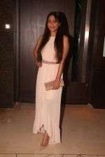 Sunita Gowariker at Nishka Lulla_s baby shower at Intercontinental hotel in marine drive on 7th Dec 2018 (32)_5c0f5a3b5af65.JPG