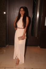 Sunita Gowariker at Nishka Lulla_s baby shower at Intercontinental hotel in marine drive on 7th Dec 2018 (33)_5c0f5a3f455dc.JPG