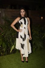 Swara Bhaskar at the launch of Bumble at Soho House in juhu on 7th Dec 2018 (124)_5c0f59acb0823.JPG