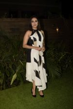Swara Bhaskar at the launch of Bumble at Soho House in juhu on 7th Dec 2018 (125)_5c0f59ae7531b.JPG