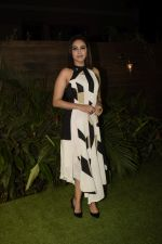 Swara Bhaskar at the launch of Bumble at Soho House in juhu on 7th Dec 2018 (126)_5c0f59b02dde3.JPG