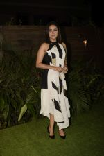 Swara Bhaskar at the launch of Bumble at Soho House in juhu on 7th Dec 2018 (127)_5c0f59b2ade17.JPG