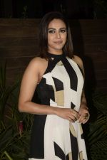 Swara Bhaskar at the launch of Bumble at Soho House in juhu on 7th Dec 2018 (128)_5c0f59b45a2fd.JPG