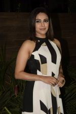 Swara Bhaskar at the launch of Bumble at Soho House in juhu on 7th Dec 2018 (129)_5c0f59c673c68.JPG