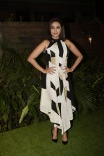 Swara Bhaskar at the launch of Bumble at Soho House in juhu on 7th Dec 2018 (132)_5c0f59b8d8dd0.JPG