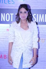 Swara Bhasker and Sumeet Vyas_s Web Series _It_s Not That Simple_ season 2 on 11th Dec 2018 (20)_5c0fc121d2f7e.jpg