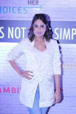 Swara Bhasker and Sumeet Vyas_s Web Series _It_s Not That Simple_ season 2 on 11th Dec 2018 (21)_5c0fc11a8f638.jpg
