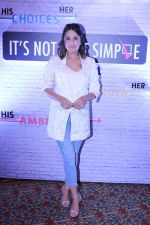 Swara Bhasker and Sumeet Vyas_s Web Series _It_s Not That Simple_ season 2 on 11th Dec 2018 (22)_5c0fc11d5145e.jpg