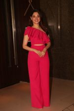 Tamannaah Bhatia at Nishka Lulla_s baby shower at Intercontinental hotel in marine drive on 7th Dec 2018 (26)_5c0f5a68ada93.JPG