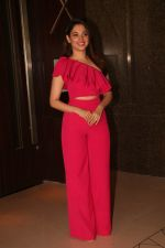 Tamannaah Bhatia at Nishka Lulla_s baby shower at Intercontinental hotel in marine drive on 7th Dec 2018 (29)_5c0f5a6e3b4a1.JPG