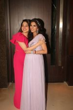 Tamannaah Bhatia at Nishka Lulla_s baby shower at Intercontinental hotel in marine drive on 7th Dec 2018 (31)_5c0f5a76920c9.JPG