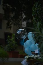 at Taimur_s birthday party in bandra on 7th Dec 2018 (87)_5c0f5fa5a7bcc.JPG