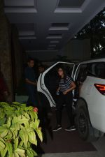 at Taimur_s birthday party in bandra on 7th Dec 2018 (90)_5c0f5fad48271.JPG