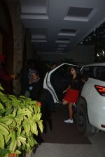at Taimur_s birthday party in bandra on 7th Dec 2018 (91)_5c0f5faeeb4ce.JPG