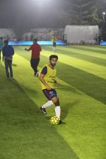 Aadar Jain at Jamnabai Narsee Football Match in Jambai School Ground on 11th Dec 2018 (36)_5c10ab33518a6.jpg
