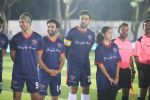 Abhishek Bachchan at Jamnabai Narsee Football Match in Jambai School Ground on 11th Dec 2018 (49)_5c10aafcb3e84.jpg