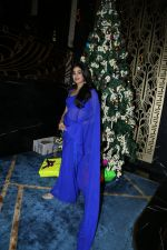 Janhvi Kapoor snapped during felicitation at Royal Consulate of Norway in Insiginia Lounge, Metro Inox, Marine Lines on 11th Dec 2018 (48)_5c10b7a442cfa.jpg