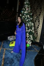 Janhvi Kapoor snapped during felicitation at Royal Consulate of Norway in Insiginia Lounge, Metro Inox, Marine Lines on 11th Dec 2018 (53)_5c10b7ad7446f.jpg