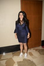 Shenaz Treasury at the Launch of thrivein_s Believe Series on 11th Dec 2018 (7)_5c10ac2e80d18.JPG