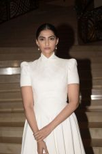 Sonam Kapoor at the Launch of thrivein_s Believe Series on 11th Dec 2018 (18)_5c10ac6863c9b.JPG