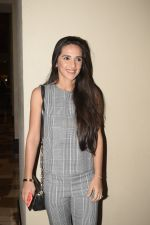 Tara Sharma at the Launch of thrivein_s Believe Series on 11th Dec 2018 (11)_5c10ac3dc2040.JPG