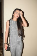 Tara Sharma at the Launch of thrivein_s Believe Series on 11th Dec 2018 (15)_5c10ac4345c18.JPG