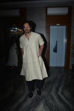 Ali Fazal at Mirzapur Success Party in Esco Bar Bandra on 12th Dec 2018