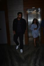 Angad Bedi at Mirzapur Success Party in Esco Bar Bandra on 12th Dec 2018