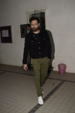 Emraan Hashmi At T Series Office In Andheri on 12th Dec 2018 (6)_5c11fdcbd1e63.JPG