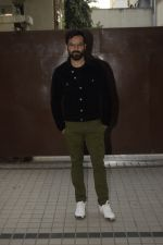 Emraan Hashmi At T Series Office In Andheri on 12th Dec 2018 (7)_5c11fdcd506d5.JPG