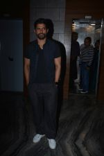 Farhan Akhtar at Mirzapur Success Party in Esco Bar Bandra on 12th Dec 2018