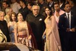 Janhvi Kapoor, Boney Kapoor, Khushi Kapoor at Isha Ambani and Anand Piramal_s wedding on 12th Dec 2018 (23)_5c121578d9a60.JPG