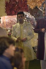 Karan Johar at Isha Ambani and Anand Piramal_s wedding on 12th Dec 2018 (124)_5c12158a028ae.JPG