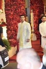 Karan Johar at Isha Ambani and Anand Piramal_s wedding on 12th Dec 2018 (126)_5c12158cdaaeb.JPG