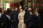 Lara Dutta at Isha Ambani and Anand Piramal_s wedding on 12th Dec 2018 (100)_5c1216cb95bfa.jpg