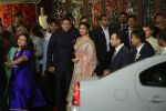 Lara Dutta at Isha Ambani and Anand Piramal_s wedding on 12th Dec 2018 (101)_5c1216cef1f9b.jpg