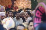 Mukesh Ambani at Isha Ambani and Anand Piramal_s wedding on 12th Dec 2018 (25)_5c12172807f92.JPG