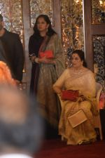 Poonam Sinha at Isha Ambani and Anand Piramal_s wedding on 12th Dec 2018 (129)_5c1217525195f.JPG