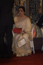 Poonam Sinha at Isha Ambani and Anand Piramal_s wedding on 12th Dec 2018 (131)_5c1217552ef42.JPG