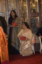 Poonam Sinha at Isha Ambani and Anand Piramal_s wedding on 12th Dec 2018 (132)_5c121756bb708.JPG