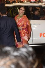 Rekha at Isha Ambani and Anand Piramal_s wedding on 12th Dec 2018 (28)_5c1217a16e2af.JPG