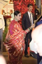 Rekha at Isha Ambani and Anand Piramal_s wedding on 12th Dec 2018 (29)_5c1217a303b0c.JPG