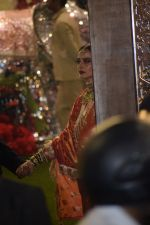Rekha at Isha Ambani and Anand Piramal_s wedding on 12th Dec 2018 (31)_5c1217a5dae67.JPG